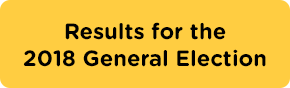 Results for the 2018 General Election