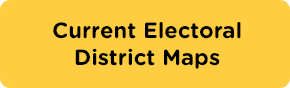 Current Electoral District Maps
