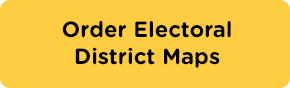 Order Electoral District Maps
