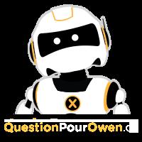 QuestionPourOwen.ca