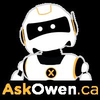 AskOwen.ca