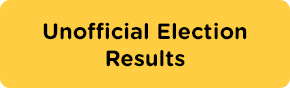 Unofficial election results